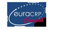 CAMPUS EURACRP