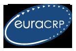 EURACRP