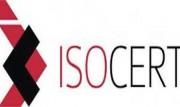 ISOCERT 2